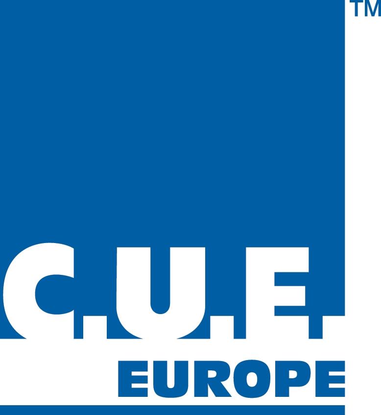 CUE EUROPE